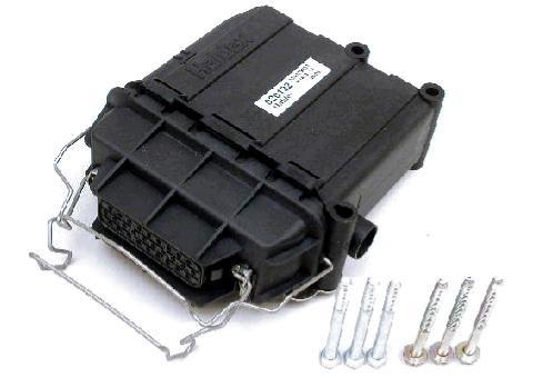 haldex abs modular ecu identification haldex abs modular ecu 28 pin